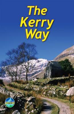 Picture of The Kerry Way