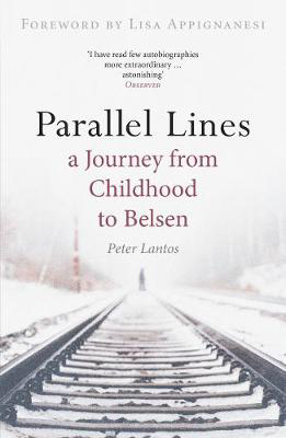 Picture of Parallel Lines