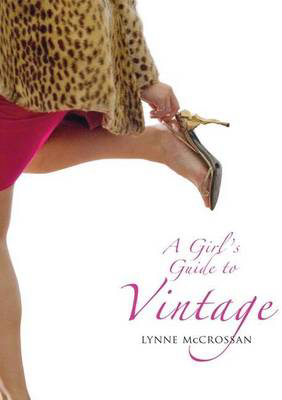 Picture of A Girl's Guide to Vintage