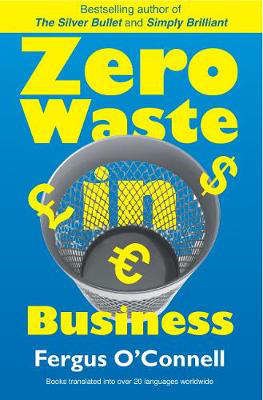 Picture of Zero Waste In Business