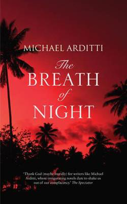 Picture of The Breath of Night