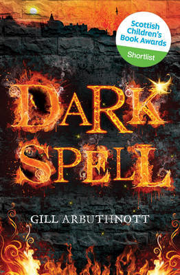 Picture of Dark Spell