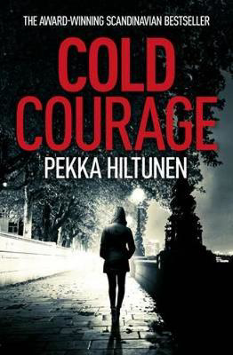 Picture of Cold Courage