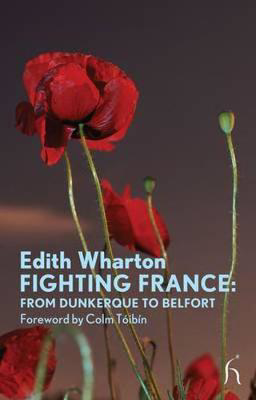 Picture of Fighting France: From Dunkerque to Belfort