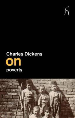 Picture of On Poverty