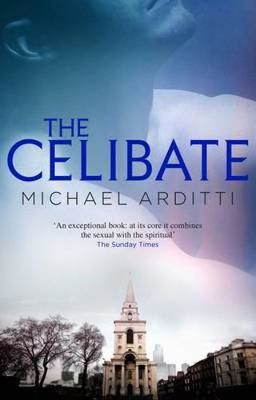 Picture of The Celibate