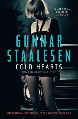 Picture of Cold Hearts
