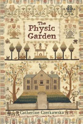 Picture of The Physic Garden