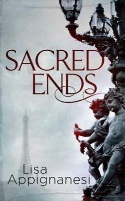 Picture of Sacred Ends