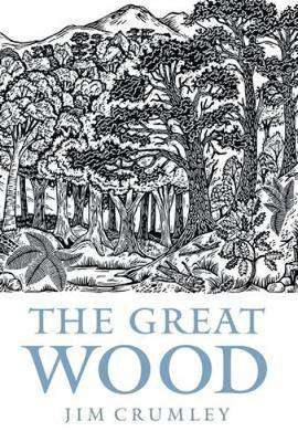 Picture of The Great Wood: The Ancient Forest of Caledon