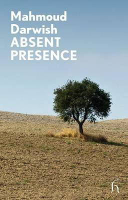 Picture of Absent Presence