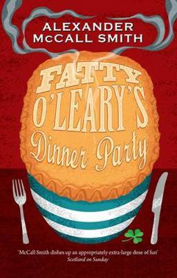 Picture of Fatty O'Leary's Dinner Party
