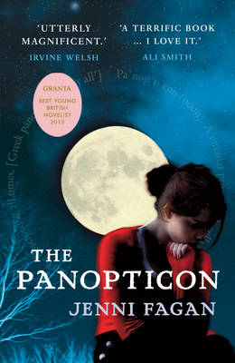 Picture of The Panopticon