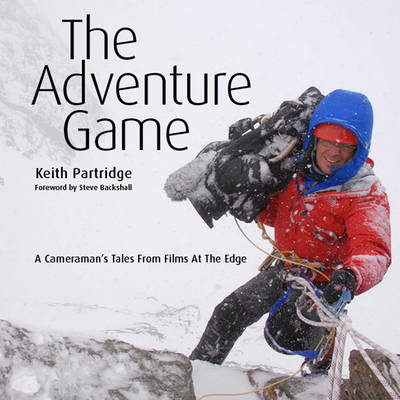 Picture of The Adventure Game