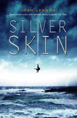 Picture of Silver Skin