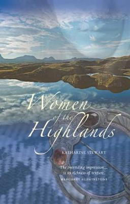 Picture of Women of the Highlands