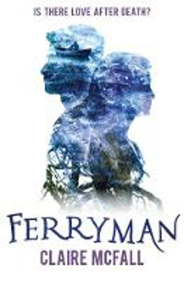 Picture of Ferryman