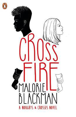 Picture of Crossfire