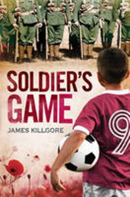 Picture of Soldier's Game