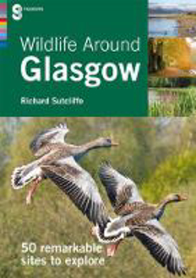 Picture of Wildlife Around Glasgow: 50 remarkable sites to explore