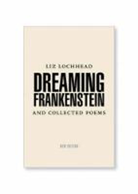 Picture of Dreaming Frankenstein
