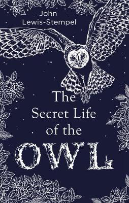 Picture of The Secret Life of the Owl