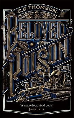 Picture of Beloved Poison