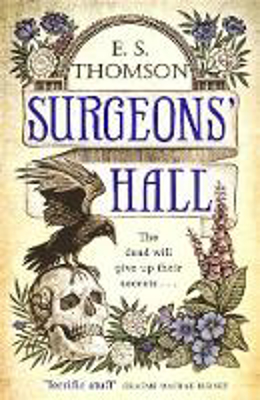 Picture of Surgeons' Hall
