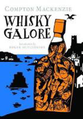 Picture of Whisky Galore