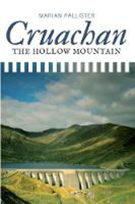 Picture of Cruachan: The Hollow Mountain