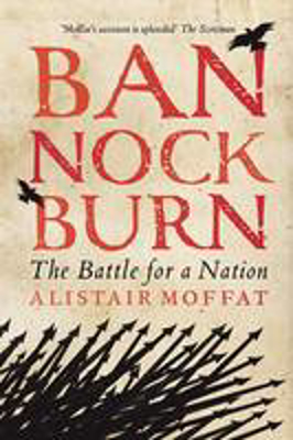 Picture of Bannockburn: The Battle for a Nation