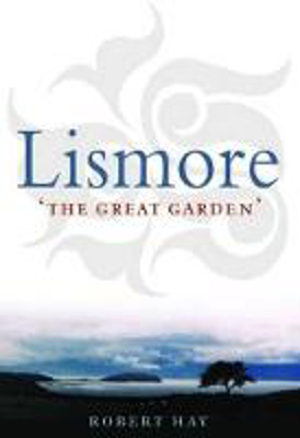 Picture of Lismore: The Great Garden