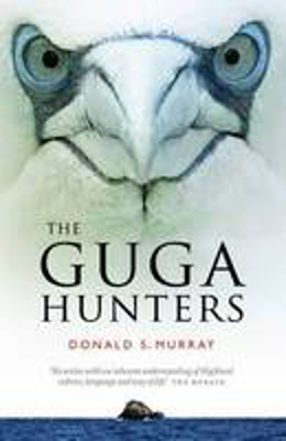 Picture of The Guga Hunters