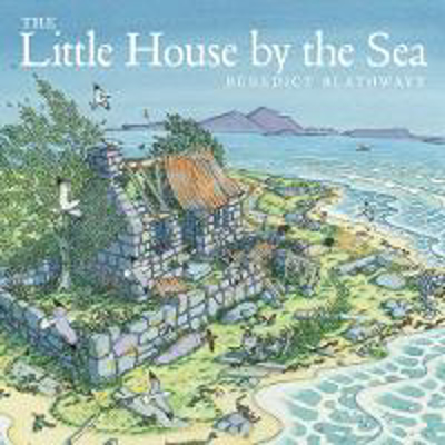 Picture of The Little House by the Sea