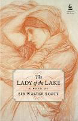 Picture of The Lady of the Lake