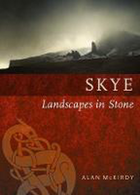 Picture of Skye: Landscapes in Stone