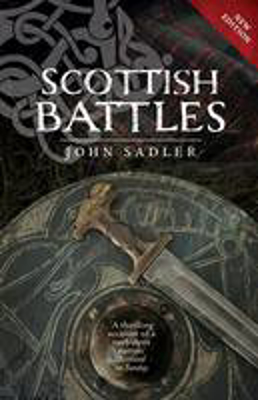 Picture of Scottish Battles