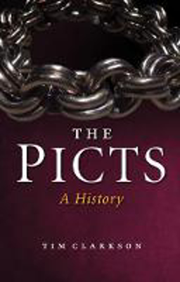 Picture of The Picts: A History