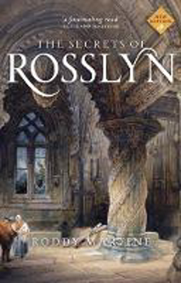 Picture of The Secrets of Rosslyn