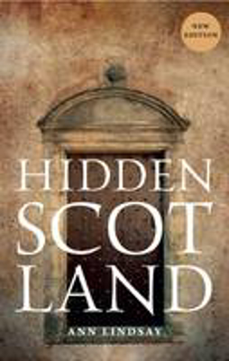 Picture of Hidden Scotland