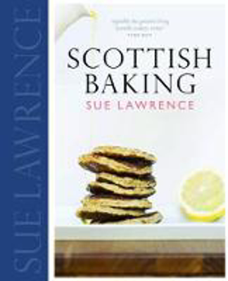 Picture of Scottish Baking