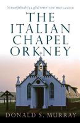 Picture of The Italian Chapel, Orkney