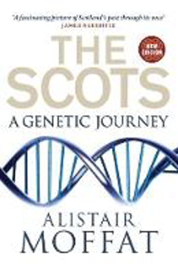 Picture of The Scots: A Genetic Journey