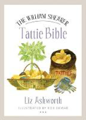 Picture of The William Shearer Tattie Bible