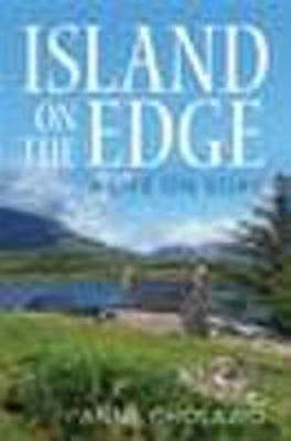 Picture of Island on the Edge: A Life on Soay