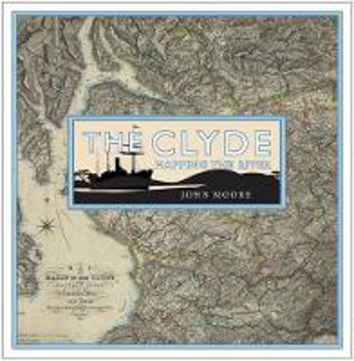 Picture of The Clyde: Mapping the River