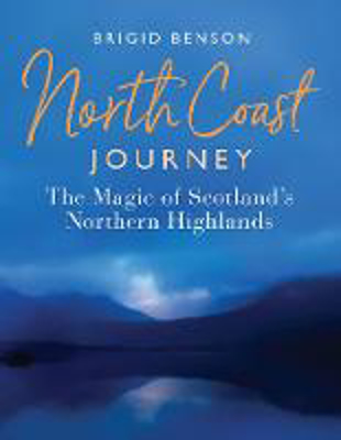 Picture of North Coast Journey