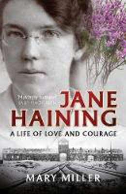 Picture of Jane Haining: A Life of Love and Courage