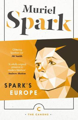 Picture of Spark's Europe: Not to Disturb: The Takeover: The Only Problem