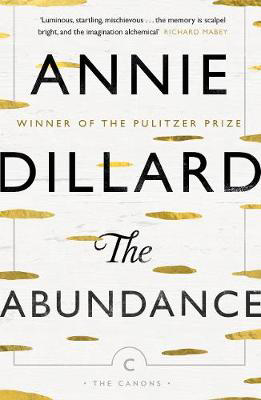 Picture of The Abundance